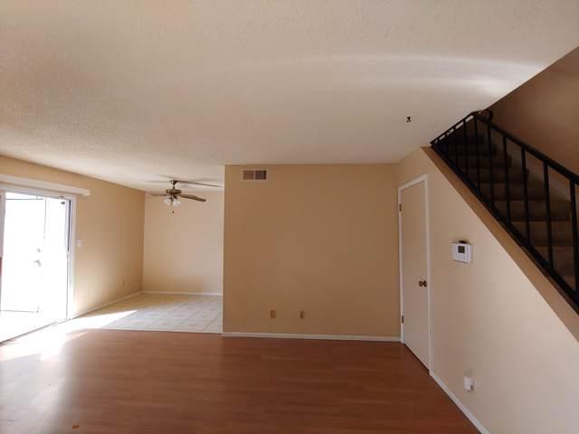 5942 W Townley Avenue, Glendale, AZ 85302 (MLS #5978786) :: Kepple Real Estate Group