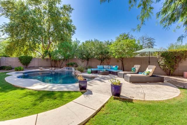 7313 E Tailfeather Drive, Scottsdale, AZ 85255 (MLS #5979126) :: Occasio Realty