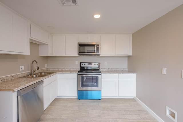 404 N Coolidge Avenue, Casa Grande, AZ 85122 (MLS #5979238) :: The Kenny Klaus Team