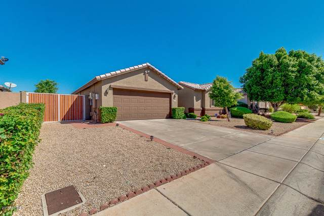 7028 W Keim Drive, Glendale, AZ 85303 (MLS #5979931) :: Scott Gaertner Group
