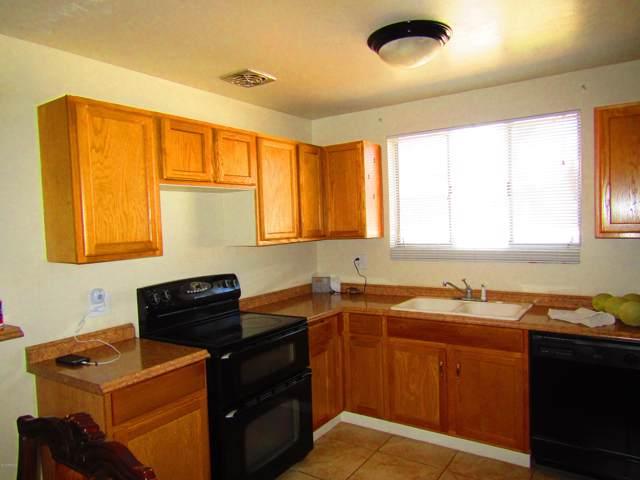 5000 W Catalina Drive, Phoenix, AZ 85031 (MLS #5980538) :: Devor Real Estate Associates