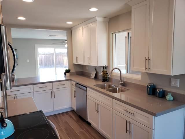 5619 N 36TH Avenue, Phoenix, AZ 85019 (MLS #5980776) :: Keller Williams Realty Phoenix