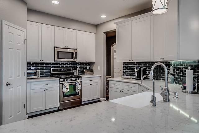 12783 W Eagle Ridge Lane, Peoria, AZ 85383 (MLS #5980823) :: Homehelper Consultants