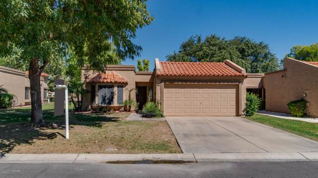 9450 W Mcrae Way, Peoria, AZ 85382 (MLS #5980948) :: Nate Martinez Team
