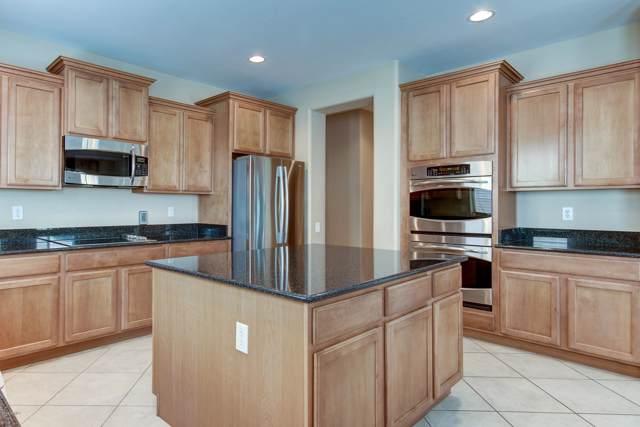 5306 W Desperado Way, Phoenix, AZ 85083 (MLS #5981912) :: RE/MAX Desert Showcase