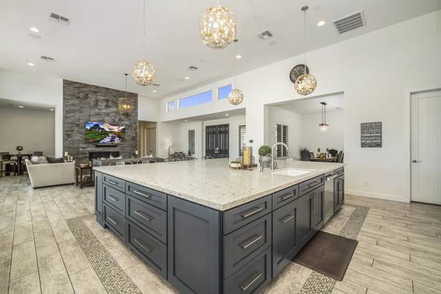 30215 N 55TH Way, Cave Creek, AZ 85331 (MLS #5982160) :: Openshaw Real Estate Group in partnership with The Jesse Herfel Real Estate Group