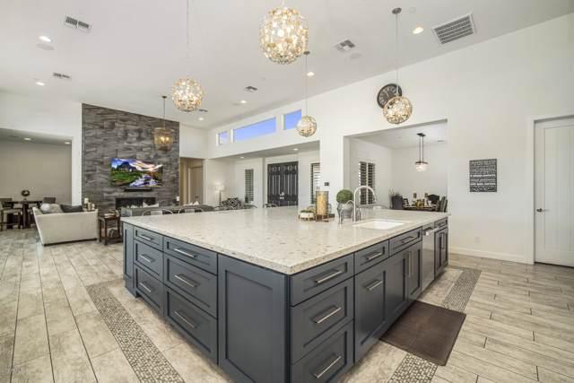 30215 N 55TH Way, Cave Creek, AZ 85331 (MLS #5982160) :: The Daniel Montez Real Estate Group