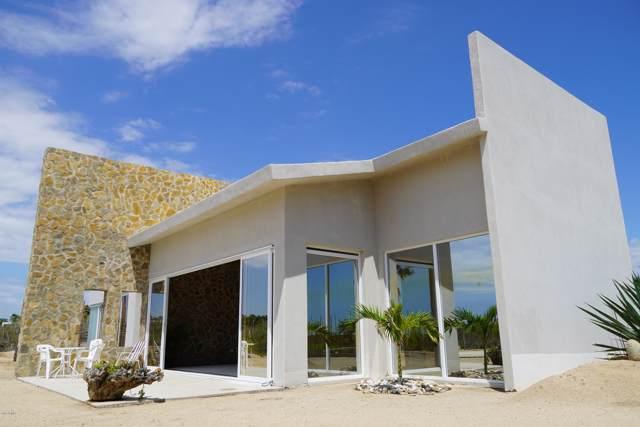57 S Estrellas Street, Outside of USA, AZ 00000 (MLS #5982405) :: Revelation Real Estate