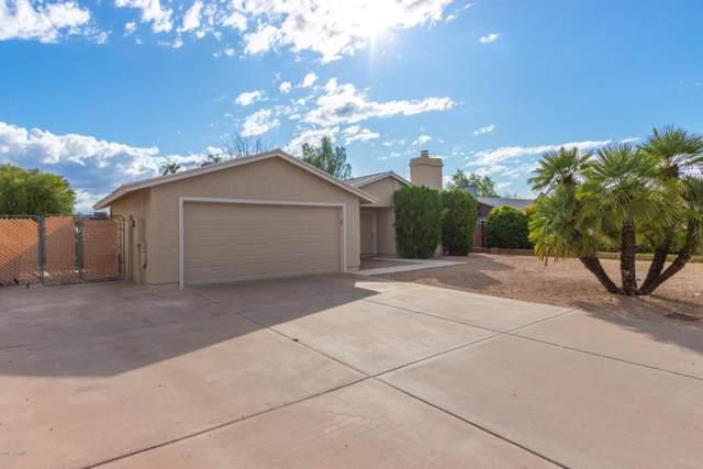 7523 E Diamond Circle, Mesa, AZ 85208 (MLS #5983874) :: The Property Partners at eXp Realty