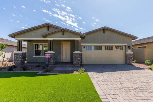 20437 W Legend Trail, Buckeye, AZ 85396 (MLS #5984132) :: The Property Partners at eXp Realty