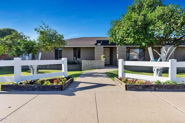5409 E Calypso Circle, Mesa, AZ 85206 (MLS #5984965) :: My Home Group