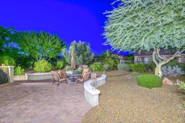 13054 W Big Oak Street, Peoria, AZ 85383 (MLS #5985046) :: Conway Real Estate