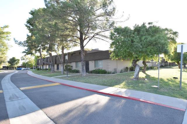 4807 S Butte Avenue, Tempe, AZ 85282 (MLS #5985308) :: Santizo Realty Group