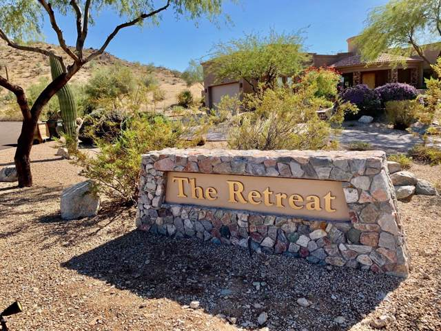 18543 W Santa Irene Drive, Goodyear, AZ 85338 (MLS #5986201) :: Kortright Group - West USA Realty