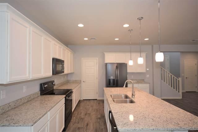 1630 W Redwood Lane, Phoenix, AZ 85045 (MLS #5986227) :: The Kenny Klaus Team