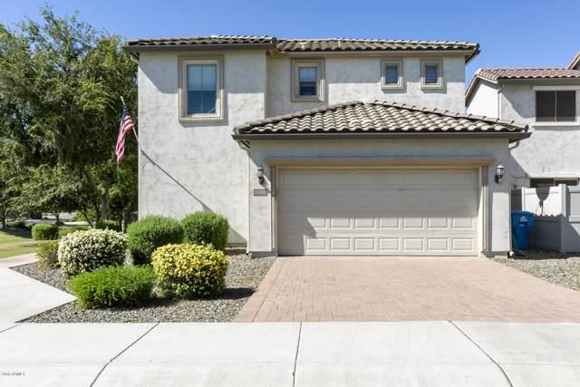 26406 N Babbling Brook Drive, Phoenix, AZ 85083 (MLS #5986363) :: Howe Realty