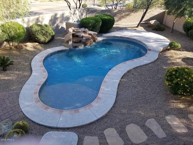 43505 N 43RD Drive, Anthem, AZ 85087 (MLS #5987370) :: Riddle Realty Group - Keller Williams Arizona Realty