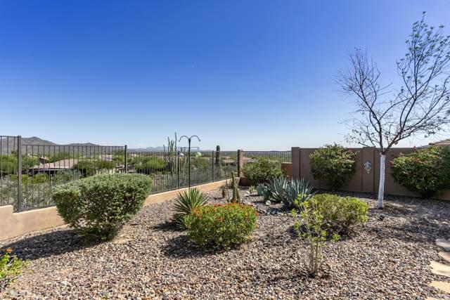 42123 N Back Creek Court, Anthem, AZ 85086 (MLS #5987580) :: The Daniel Montez Real Estate Group
