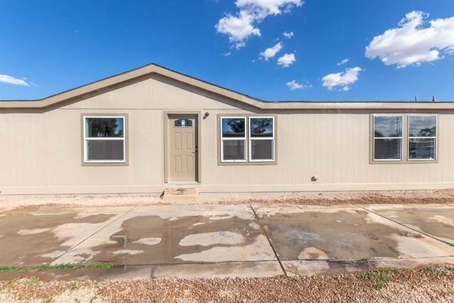 7908 E Iran Avenue, Mesa, AZ 85209 (MLS #5987718) :: The Property Partners at eXp Realty
