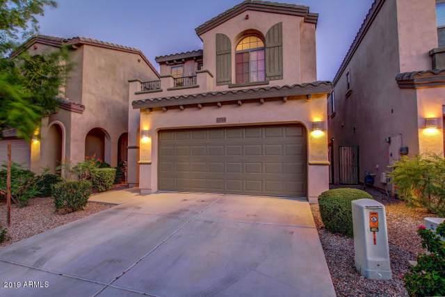 1559 W Lacewood Place, Phoenix, AZ 85045 (MLS #5987805) :: Revelation Real Estate