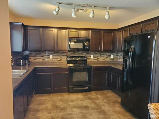 8752 W Superior Avenue, Tolleson, AZ 85353 (MLS #5988794) :: Cindy & Co at My Home Group