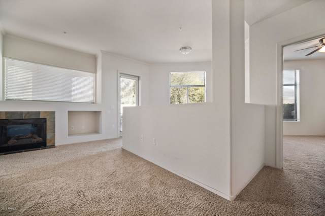 11640 N Tatum Boulevard #1014, Phoenix, AZ 85028 (MLS #5989070) :: Cindy & Co at My Home Group