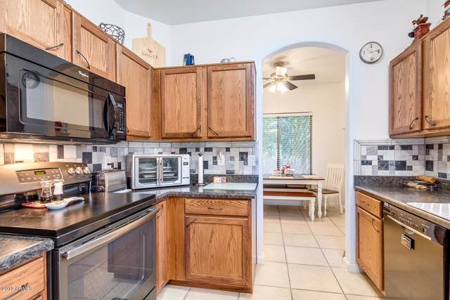 900 W Broadway Avenue #12, Apache Junction, AZ 85120 (MLS #5989465) :: Lux Home Group at  Keller Williams Realty Phoenix