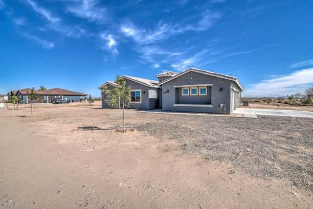 5413 S 361st Avenue, Tonopah, AZ 85354 (MLS #5989472) :: The Property Partners at eXp Realty
