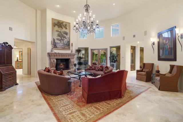 26931 N 103RD Street, Scottsdale, AZ 85262 (MLS #5990293) :: Revelation Real Estate
