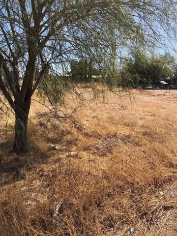4715 N Apache Drive, Casa Grande, AZ 85194 (MLS #5990363) :: Revelation Real Estate