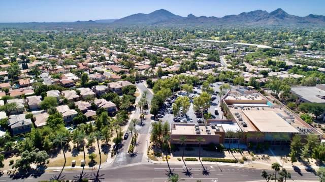 7389 E Woodsage Lane, Scottsdale, AZ 85258 (MLS #5991598) :: The Pete Dijkstra Team