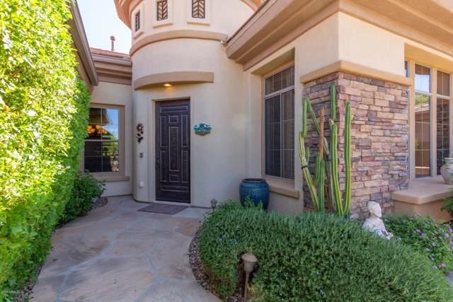 40523 N Lytham Court, Anthem, AZ 85086 (MLS #5992494) :: The Daniel Montez Real Estate Group
