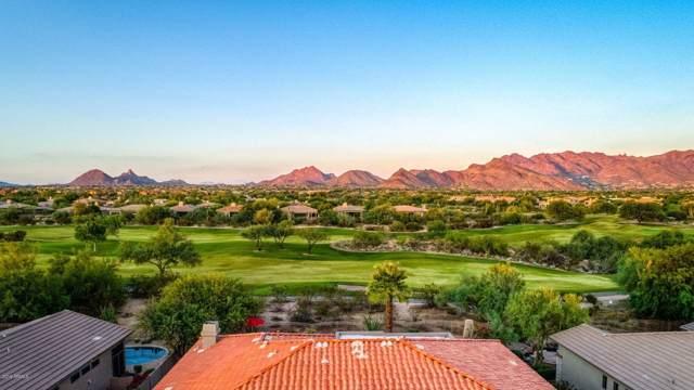 19903 N 84TH Way, Scottsdale, AZ 85255 (MLS #5992546) :: My Home Group
