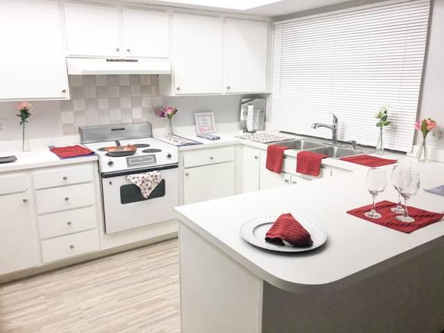 8856 N New World Drive, Glendale, AZ 85302 (MLS #5992631) :: Brett Tanner Home Selling Team
