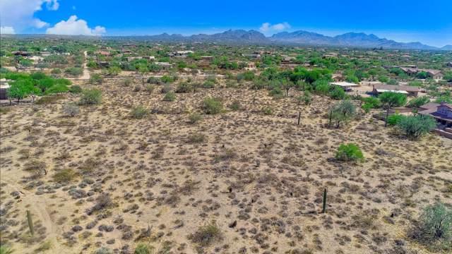 29XXX N 74th Street, Scottsdale, AZ 85266 (MLS #5993613) :: Riddle Realty Group - Keller Williams Arizona Realty