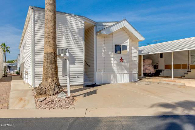2704 W Taos Avenue, Apache Junction, AZ 85119 (MLS #5993965) :: My Home Group