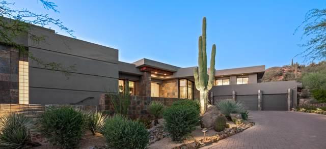 42180 N 97TH Way, Scottsdale, AZ 85262 (MLS #5994627) :: My Home Group