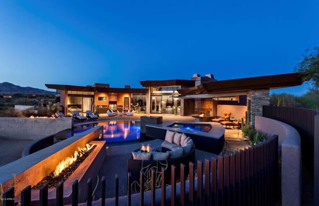 38138 N 108th Street, Scottsdale, AZ 85262 (MLS #5994714) :: Power Realty Group Model Home Center