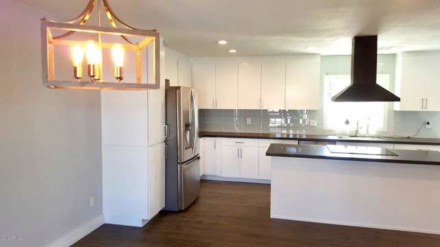 1040 E Highland Avenue, Phoenix, AZ 85014 (MLS #5994832) :: neXGen Real Estate