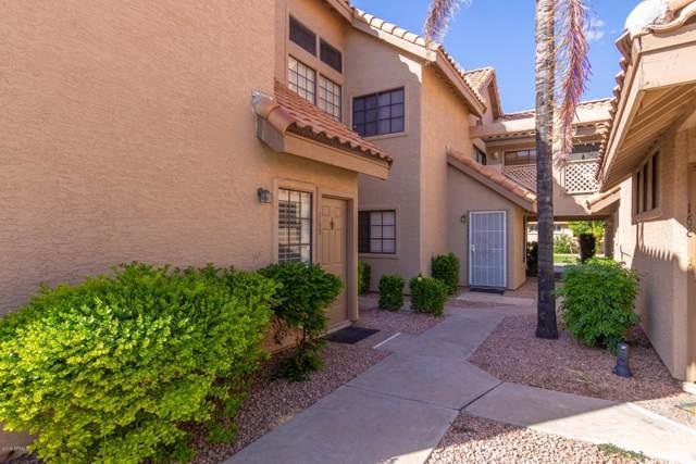 1001 N Pasadena #169, Mesa, AZ 85201 (MLS #5994978) :: The Property Partners at eXp Realty
