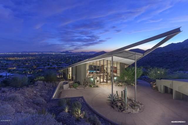 12493 N 138th Place, Scottsdale, AZ 85259 (MLS #5995896) :: Lucido Agency
