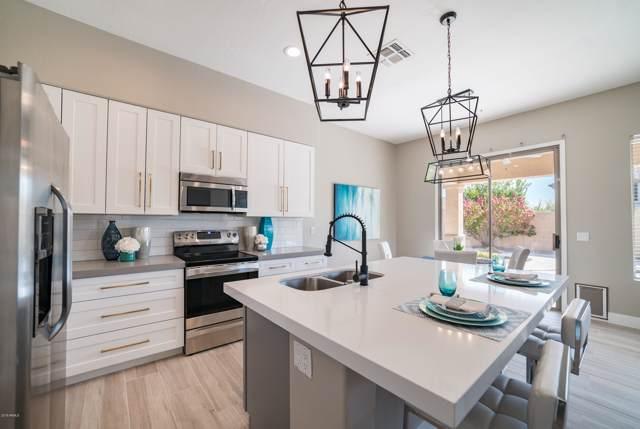 7741 E Journey Lane, Scottsdale, AZ 85255 (MLS #5996590) :: Keller Williams Realty Phoenix