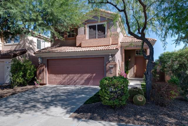 30403 N 42ND Place, Cave Creek, AZ 85331 (MLS #5996819) :: Openshaw Real Estate Group in partnership with The Jesse Herfel Real Estate Group