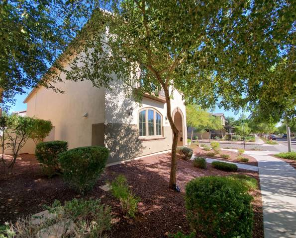 2581 N Riley Road, Buckeye, AZ 85396 (MLS #5996996) :: CC & Co. Real Estate Team