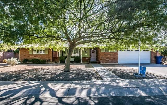 621 E Geneva Drive, Tempe, AZ 85282 (MLS #5997801) :: Keller Williams Realty Phoenix