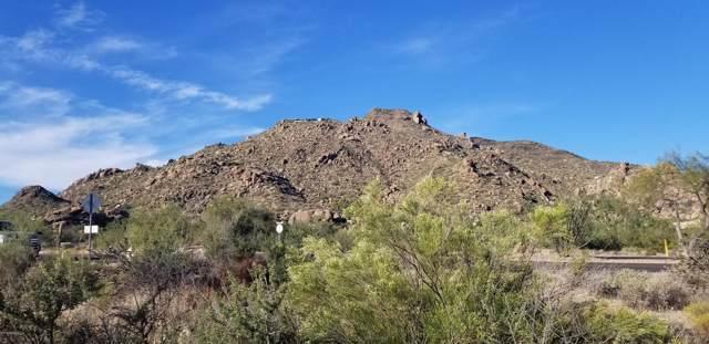 36421 N Tom Darlington Drive, Carefree, AZ 85377 (MLS #5998645) :: Riddle Realty Group - Keller Williams Arizona Realty