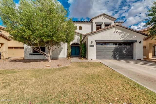 4222 E Del Rio Drive, San Tan Valley, AZ 85140 (MLS #5998743) :: The Property Partners at eXp Realty