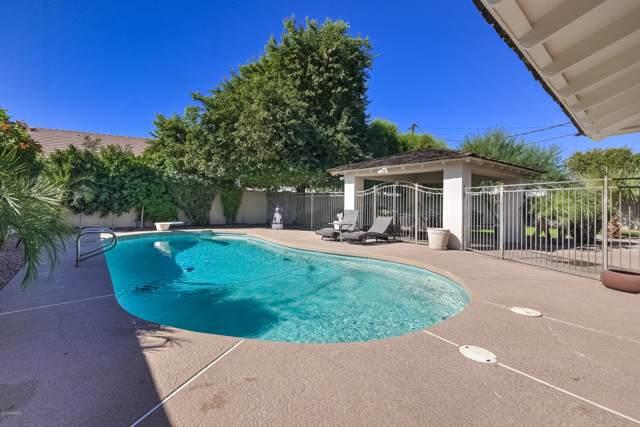 3655 E Arcadia Avenue, Mesa, AZ 85206 (MLS #5999318) :: Occasio Realty