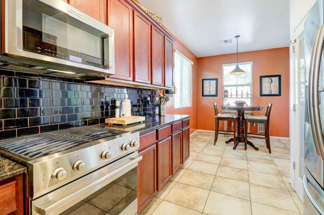 14745 W Surrey Drive, Surprise, AZ 85379 (MLS #5999378) :: Kortright Group - West USA Realty