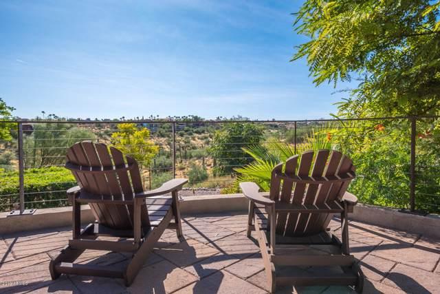 11604 N Manitou Drive, Fountain Hills, AZ 85268 (MLS #5999435) :: Yost Realty Group at RE/MAX Casa Grande